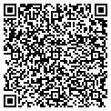 QR code with Randy's Lake Shore Lounge contacts