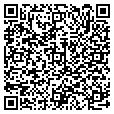 QR code with Gus Noha Inc contacts