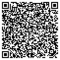 QR code with Tillies Design Co & Associates contacts