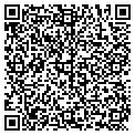 QR code with Jane G Soto Realtor contacts