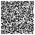 QR code with Robert-N-Lewis Elec Contrs contacts