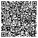 QR code with Mark R Higgins Insurance contacts
