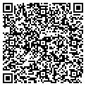 QR code with US Aircraft Leasing contacts