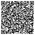 QR code with Fast-Fix Jewelry Repairs contacts