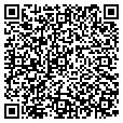 QR code with Rock Bottom contacts