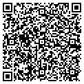 QR code with Skip Locators of Florida contacts