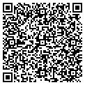 QR code with Cuchel Building Corp contacts