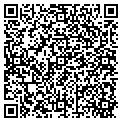 QR code with Cross Land Mortgage Corp contacts