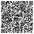 QR code with FSBO-Properties contacts