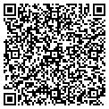 QR code with Village At Eastlake contacts