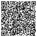 QR code with Centex Homes At Lake Monroe contacts
