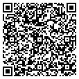 QR code with James M McHenry contacts