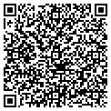 QR code with David Stewart Inc contacts