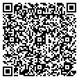 QR code with Lensur USA contacts