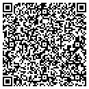 QR code with Gulfport Emergency Medical Service contacts