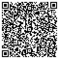 QR code with A Better Health Massage Inc contacts