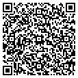 QR code with Cane Tech Inc contacts