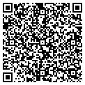 QR code with GVS Global Education contacts
