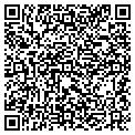QR code with Kd International Consultants contacts