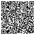 QR code with Petrey John contacts