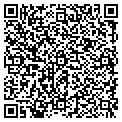 QR code with Taylormade Properties Inc contacts