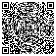 QR code with Zakkara contacts
