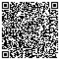 QR code with Cimco Tile Inc contacts