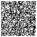 QR code with First Physicians Group contacts