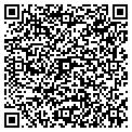 QR code with Roosevelt James Jr Lawn Service contacts