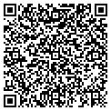 QR code with Miami Lake Civic Association contacts