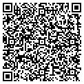 QR code with Green Yolando Bacon Dr MD contacts