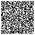 QR code with Leonie D Larmond contacts