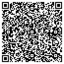 QR code with Township Center For The Prfrmg A contacts