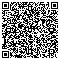 QR code with Magies Pet Service contacts