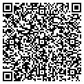 QR code with Lori Wyman Casting contacts