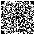 QR code with Community Program Consulting contacts