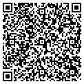 QR code with Fit For Life Fitness Center contacts