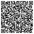 QR code with Farms Inc Equal Colors contacts