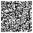 QR code with Foster Mixon Inc contacts