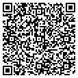 QR code with Pazaar World contacts