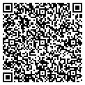 QR code with Kenneth R Scherer DDS PA contacts