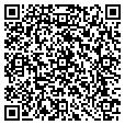 QR code with Robert's Plumbing contacts