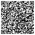 QR code with Burkhard Agency contacts