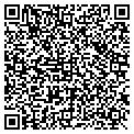 QR code with Love Of Christ Ministry contacts