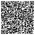 QR code with HCL Investment Group contacts