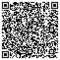 QR code with Physio Med Inc contacts