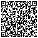 QR code with Gateway Masonic Lodge # 384 contacts