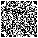 QR code with Atlantis Limited Greek & Roman contacts