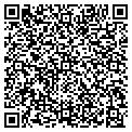 QR code with Braswells Appraisal Service contacts