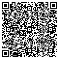 QR code with Mega Sound Car Stereo contacts